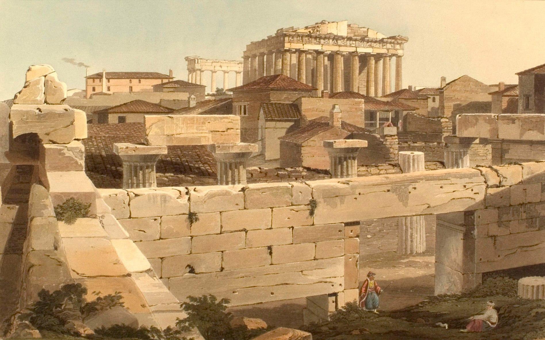 опытные специалисты древняя греция до нашей эры в картинках рулеты