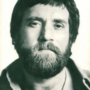Владимир Высоцкий 1976 год, 1989 год