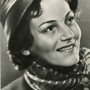 Борисова Юлия, 1973 год