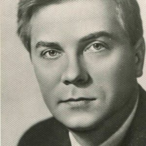 Anatoly Kuznetsov, 1973