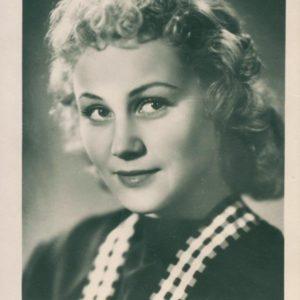 Konyukhov Tatiana G., 1960