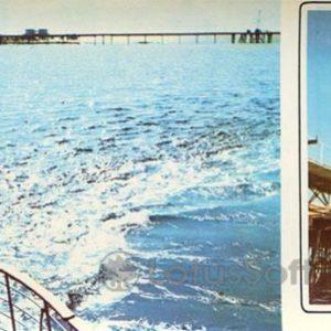 Нефтяные камни (1975 год)