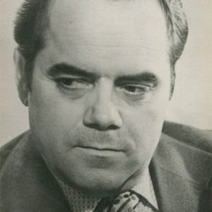 Боцу Павел Петрович, 1981 год